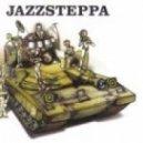 Jazzsteppa - One