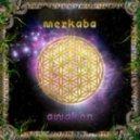 Merkaba - Heart Mind