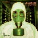 Audio - Fourth Kind