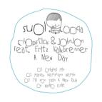 Chopstick & johnjon Feat Fritz Kalkbrenner - A New Day Part I (Marek Hemmann Remix)