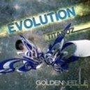 Titanoz - Evolution (Has! Remix)