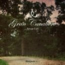 Gran Cavaliere - Estima (Original Mix)