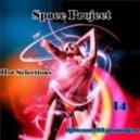 Space Project - Hot Selections 14