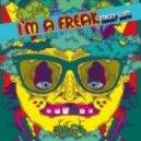 Micky Slim - I'm A Freak (Mind Electric Remix)