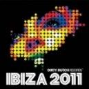 DJ Obek ft Ambush - Craissy (Albert Neve & Chuckie 4Ibiza Remix)