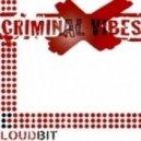 Criminal Vibes - Strarumba (Jesus Luz Edit Mix)