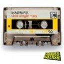 Magnifik - This Single Man (Doctor Werewolf Remix)