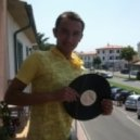 D K Aka Dj Night Style Exotic - Dolce novitа Vip 2011 (Questo mix и un mondo gustoso nuovo) www.enutka.net