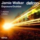 Jamie Walker - Dubtize (Original Mix)