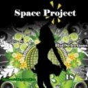 Space Project - Hot Selections 18
