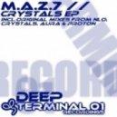 MAZ7 - Proton