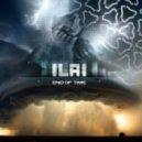 Ilai - Earth Dance (RMX)
