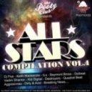 Star - Rock Rose (DDH Remix)
