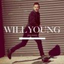 Will Young - Jealousy (The Alias Radio Edit)