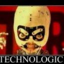 TechNoLoGic 2011 - Daft Punk (DJ PK Remix)