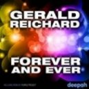Gerald Reichard - Forever & Ever (Purple Project Remix)