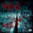 Saqud - Road to nowhere
