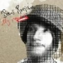 Boris Brejcha - Express Myself (Simon Wish Remix)