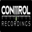 Bryan Jones - Chicago Jack (Paul Anthony & ZXX Remix)