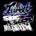 Favright - Magalodon (Original Mix)