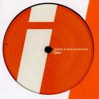 Oliver Huntemann and Dubfire - Dios (Jon Gaiser 's Atheists Anonymous Remix)