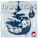 Fytch, Captain Crunch, Carmen Forbes - Raindrops - Original Mix