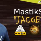 Mastiksoul - Jacobino