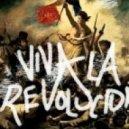 Raul Rincon - Viva La Revolucion (Original Mix)