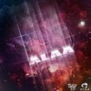 ALAA - Forever In Your Heart (Original mix)