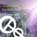 Nhato - Far East Garden (Original Mix)