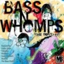 Bass N Whomps - Suem (The Mass Brothers Remix)