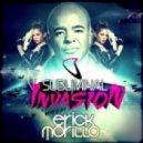 In The Screen feat. Rachael Starr - We Are The Night (Erick Morillo & Harry Choo Choo Romero & Jose Nunez Mix)