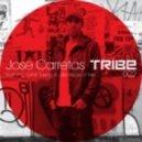 Jose Carretas Feat. Dani - Taking A Little Piece Of Me (Vocal Mix)