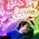 Axwell vs. REM - Heart Is My Religion (Blake Jarrell Mashup)