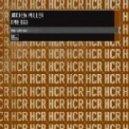 Jochen Miller - One Day (Erick Strong Remix)