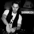 Baramuda - Madrid (Original Mix)
