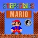 Stepsonics - Mario (Original Mix)