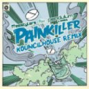 Freestylers, Pendulum, MC Sirreal - Painkiller (Kouncilhouse Remix)