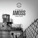 Amoss - Locked In