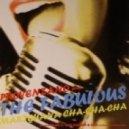 Provenzano presents The Fabulous - Mariguana Cha Cha Cha (Gigi Soriani & Ska Remix)