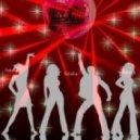 DJamSinclar Aka Prince of Disco - Disco Night