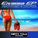 Sam Young, Rita Campbel - Runaway Love (Ricky Coast Retro Mix)