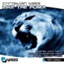 Christian Baez - Like The Puma (Ismael Dewler Remix)