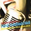 Provenzano pres. The Fabulous - Mariguana Cha-Cha-Cha (Gigi Soriani & Sika Remix)