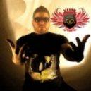 Danny Tenaglia - Dibiza (Ray MD Attenzione Mix)