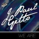 J Paul Getto - Need More Music (Original Mix)