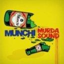 TC - Where's My Money (Caspa Remix - Munchi's Kinda Agressive Right Now Moombahcore Rmx)