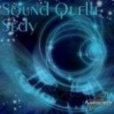 Sound Quelle - Sedy (Costa Remix)