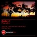 Audien - Palmetto (Steve Brian Remix)