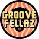 Koan Sound - Mr Brown (Groove Fellaz Vocal Edit)